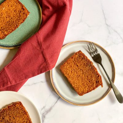 Oud Holland kruidcake